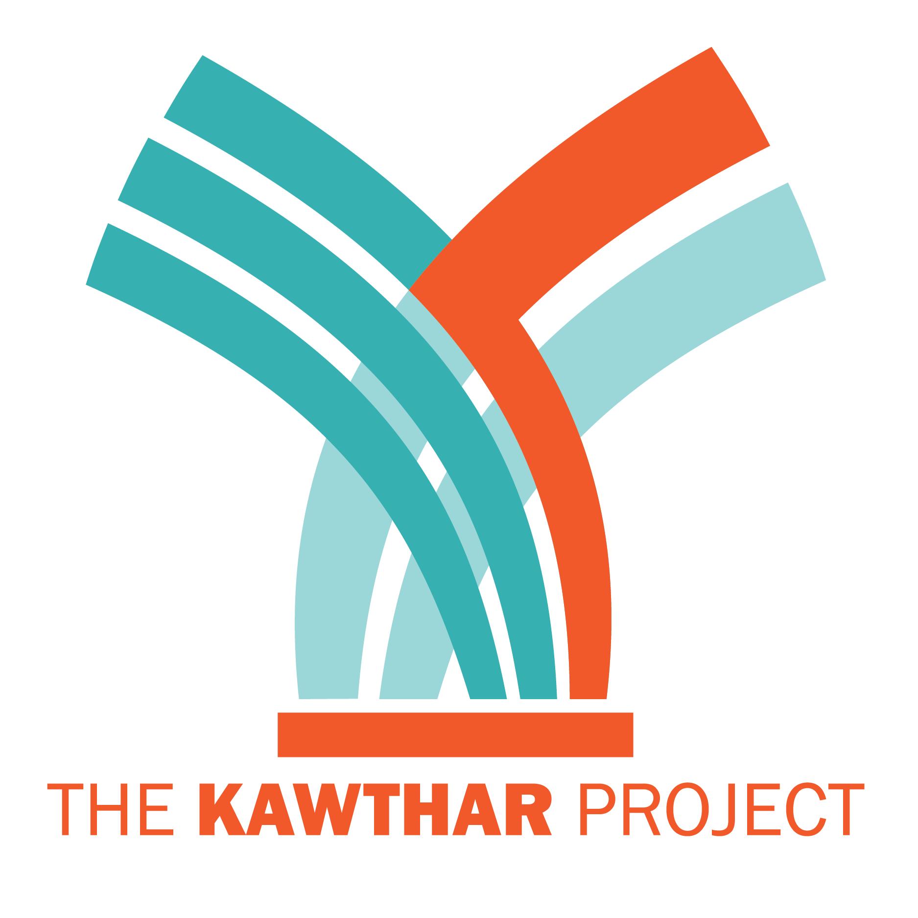 The Kawthar Project