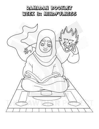 RamadanBooklet_Week3